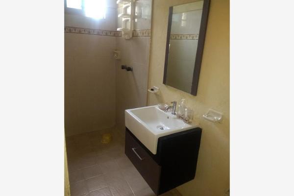 Foto de departamento en venta en  , morelos, acapulco de juárez, guerrero, 3421456 No. 06
