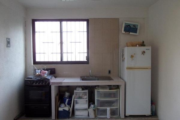 Foto de departamento en venta en  , morelos, acapulco de juárez, guerrero, 3421456 No. 08