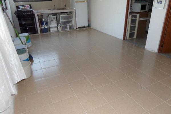 Foto de departamento en venta en  , morelos, acapulco de juárez, guerrero, 3421456 No. 09
