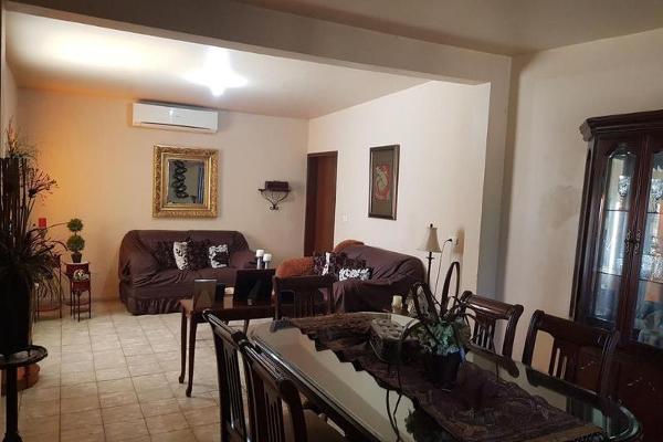 Foto de casa en venta en  , morelos, cajeme, sonora, 7954622 No. 04