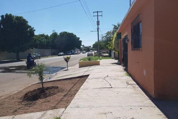 Foto de casa en venta en  , morelos, cajeme, sonora, 7954622 No. 07