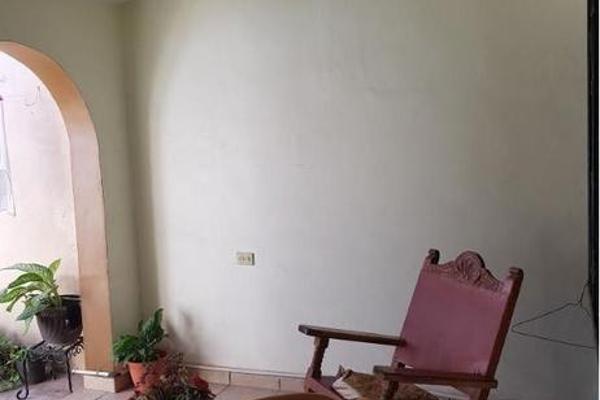 Foto de casa en venta en  , morelos, cajeme, sonora, 7954622 No. 09