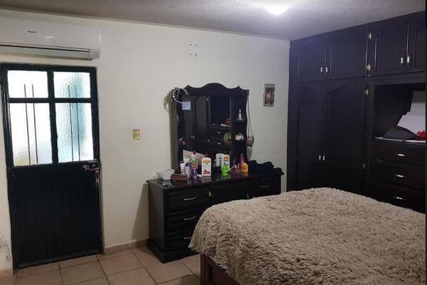 Foto de casa en venta en  , morelos, cajeme, sonora, 7954622 No. 10