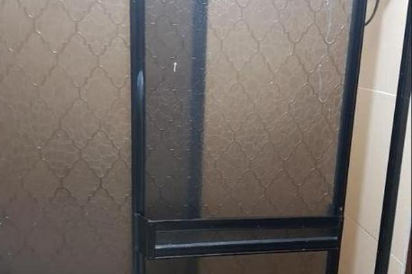 Foto de casa en venta en  , morelos, cajeme, sonora, 7954622 No. 11