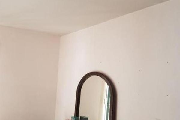 Foto de casa en venta en  , morelos, cajeme, sonora, 7954622 No. 14