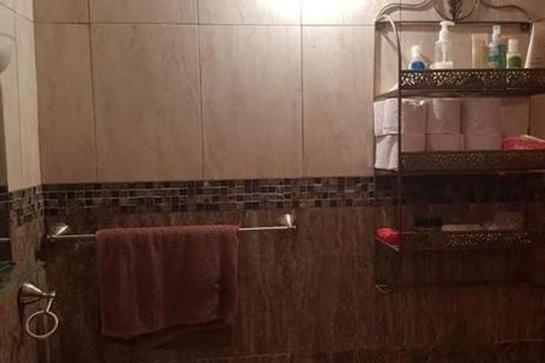 Foto de casa en venta en  , morelos, cajeme, sonora, 7954622 No. 15