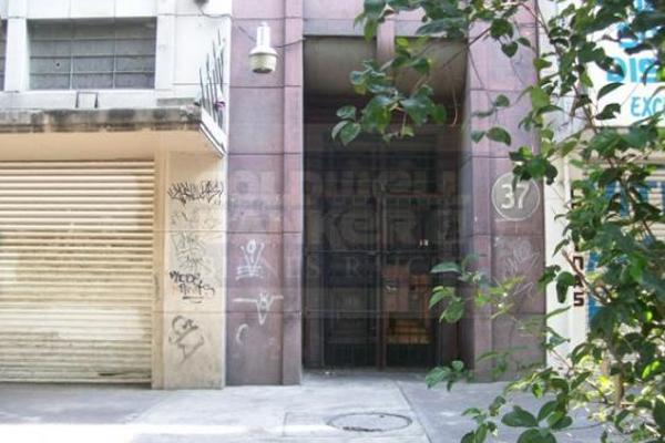Foto de edificio en renta en morelos , cámara nacional de comercio de la ciudad de méxico, cuauhtémoc, df / cdmx, 3348857 No. 02