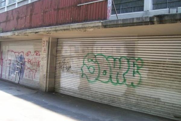 Foto de edificio en renta en morelos , cámara nacional de comercio de la ciudad de méxico, cuauhtémoc, df / cdmx, 3348857 No. 03