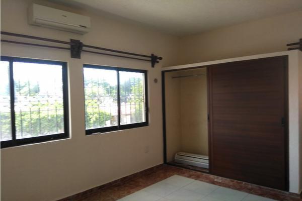 Foto de casa en renta en  , morelos, carmen, campeche, 5690279 No. 06