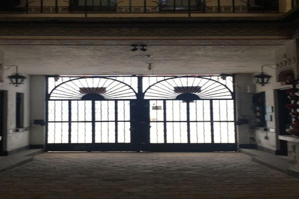 Foto de edificio en venta en  , morelos, cuauhtémoc, df / cdmx, 18400066 No. 02