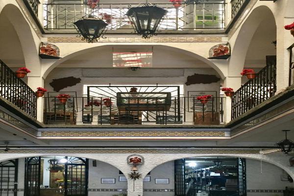 Foto de edificio en venta en  , morelos, cuauhtémoc, df / cdmx, 18400066 No. 10