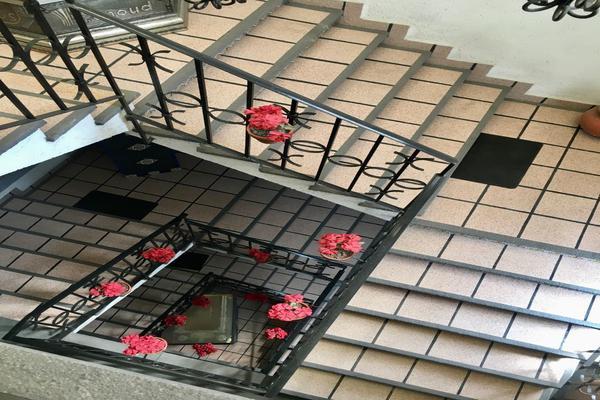 Foto de edificio en venta en  , morelos, cuauhtémoc, df / cdmx, 18400066 No. 11