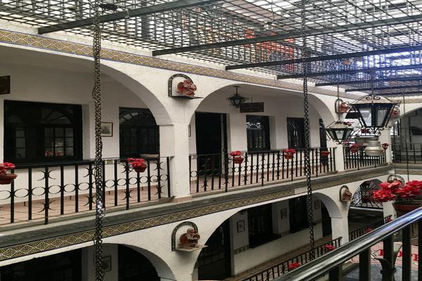 Foto de edificio en venta en  , morelos, cuauhtémoc, df / cdmx, 18400066 No. 12