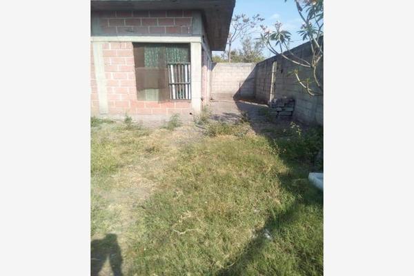 Foto de casa en venta en  , morelos, cuautla, morelos, 7516268 No. 02