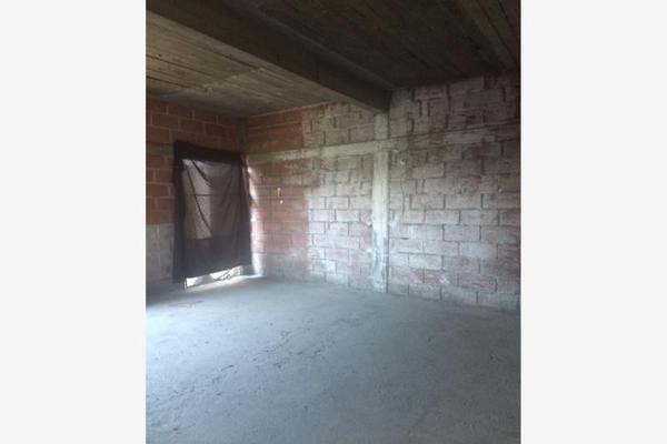 Foto de casa en venta en  , morelos, cuautla, morelos, 7516268 No. 04
