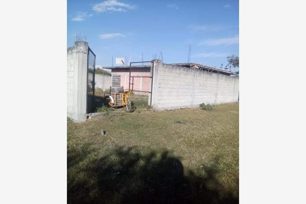 Foto de casa en venta en  , morelos, cuautla, morelos, 7516268 No. 05