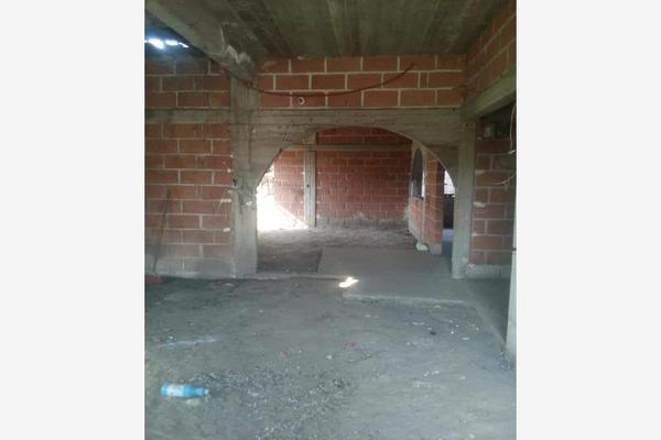 Foto de casa en venta en  , morelos, cuautla, morelos, 7516268 No. 06