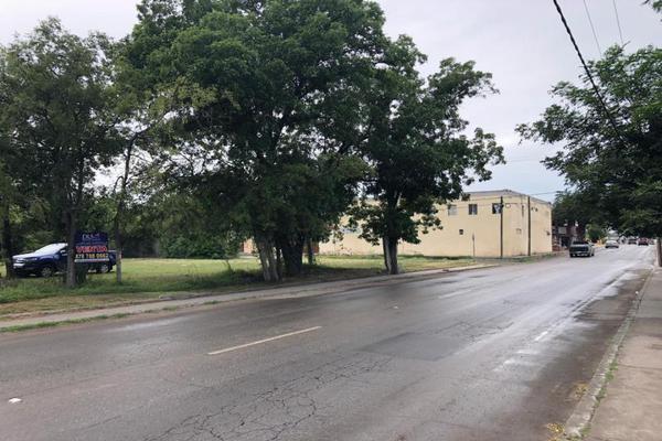 Foto de terreno comercial en venta en morelos esquina con juarez , villa de fuente, piedras negras, coahuila de zaragoza, 7275536 No. 02