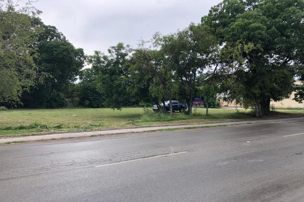 Foto de terreno comercial en venta en morelos esquina con juarez , villa de fuente, piedras negras, coahuila de zaragoza, 7275536 No. 04