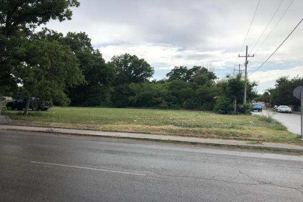 Foto de terreno comercial en venta en morelos esquina con juarez , villa de fuente, piedras negras, coahuila de zaragoza, 7275536 No. 07