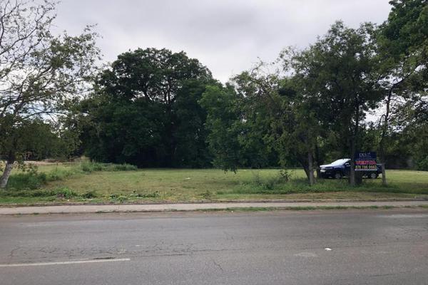 Foto de terreno comercial en venta en morelos esquina con juarez , villa de fuente, piedras negras, coahuila de zaragoza, 7275536 No. 08