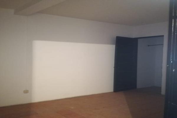 Foto de edificio en venta en morelos , guadalajara centro, guadalajara, jalisco, 17714525 No. 07