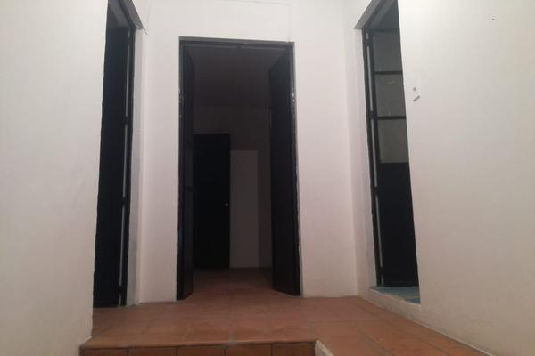 Foto de edificio en venta en morelos , guadalajara centro, guadalajara, jalisco, 17714525 No. 09