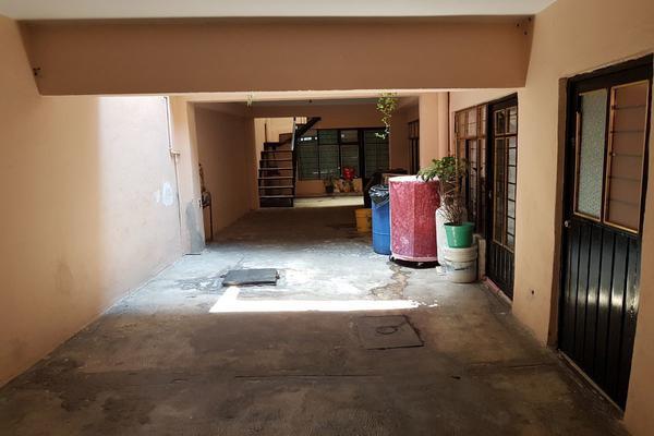 Foto de casa en venta en morelos , lomas de zaragoza, iztapalapa, df / cdmx, 7131370 No. 08