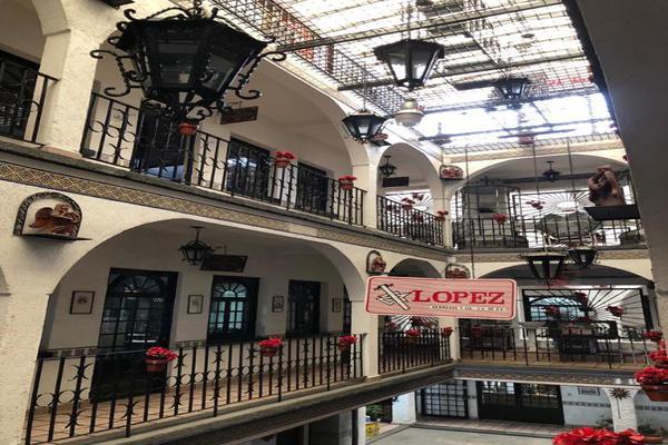 Foto de edificio en venta en morelos , morelos, cuauhtémoc, df / cdmx, 7469087 No. 05