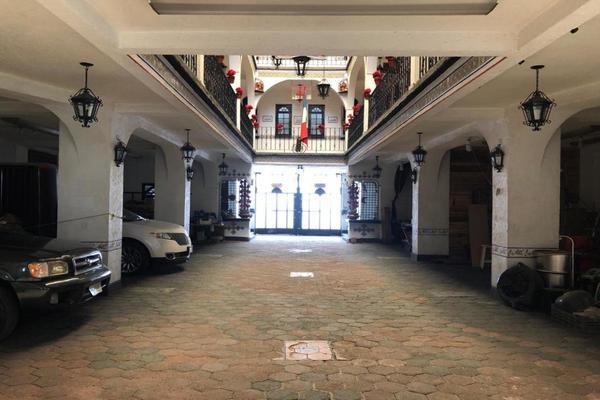 Foto de edificio en venta en morelos , morelos, cuauhtémoc, df / cdmx, 7469087 No. 07