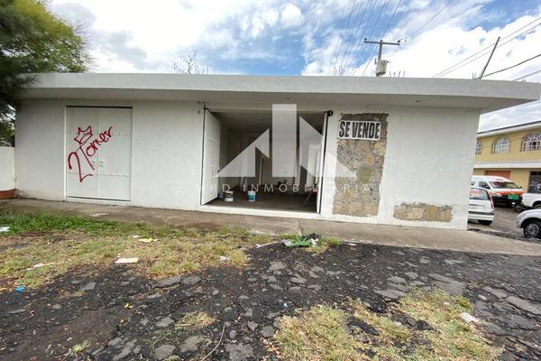 Foto de local en venta en morelos norte , la soledad, morelia, michoacán de ocampo, 18883415 No. 02