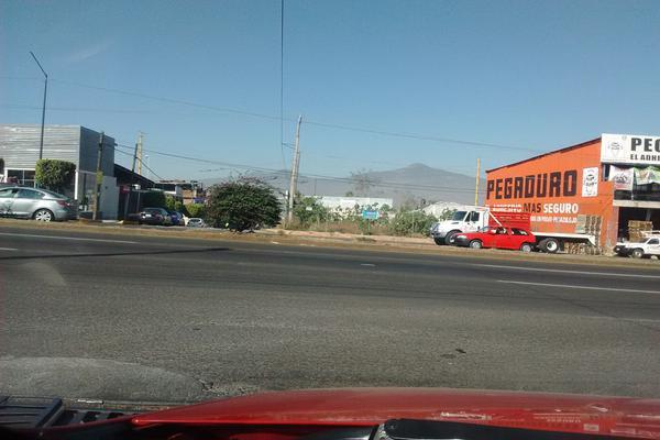 Foto de terreno comercial en renta en morelos norte , la soledad, morelia, michoacán de ocampo, 0 No. 06