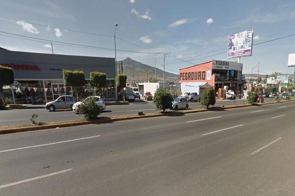 Foto de terreno comercial en renta en morelos norte , la soledad, morelia, michoacán de ocampo, 0 No. 07