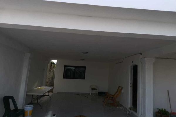 Foto de casa en venta en  , morelos oriente, mérida, yucatán, 19464739 No. 02