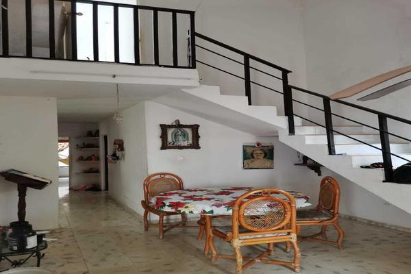 Foto de casa en venta en  , morelos oriente, mérida, yucatán, 19464739 No. 03