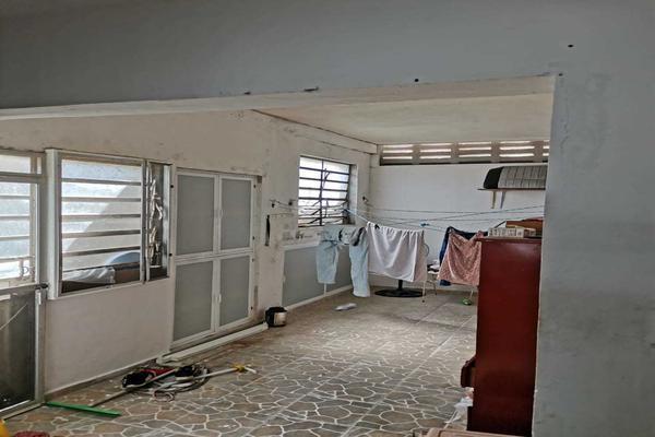 Foto de casa en venta en  , morelos oriente, mérida, yucatán, 19464739 No. 04