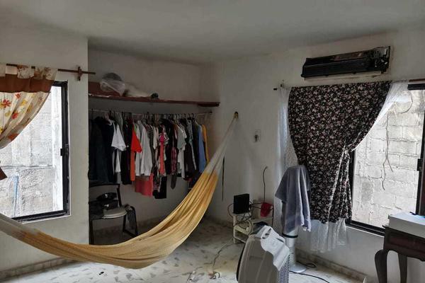 Foto de casa en venta en  , morelos oriente, mérida, yucatán, 19464739 No. 05