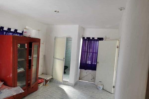 Foto de casa en venta en  , morelos oriente, mérida, yucatán, 19464739 No. 08
