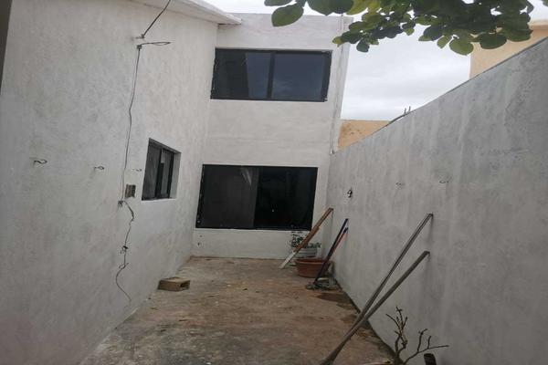 Foto de casa en venta en  , morelos oriente, mérida, yucatán, 19464739 No. 09