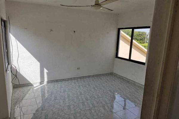 Foto de casa en venta en  , morelos oriente, mérida, yucatán, 19464739 No. 10