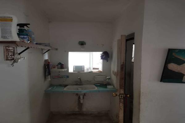 Foto de casa en venta en  , morelos oriente, mérida, yucatán, 19464739 No. 11