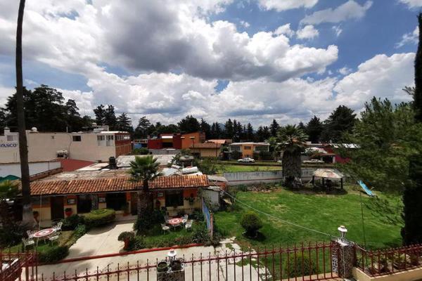 Foto de edificio en venta en  , morelos, pátzcuaro, michoacán de ocampo, 12908444 No. 02