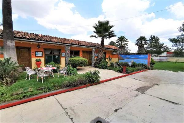 Foto de edificio en venta en  , morelos, pátzcuaro, michoacán de ocampo, 12908444 No. 04