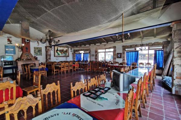 Foto de edificio en venta en  , morelos, pátzcuaro, michoacán de ocampo, 12908444 No. 05