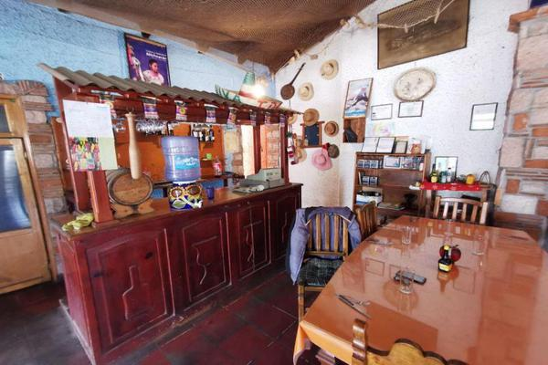 Foto de edificio en venta en  , morelos, pátzcuaro, michoacán de ocampo, 12908444 No. 07