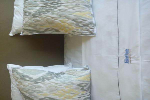 Foto de casa en renta en morelos , real del puente, xochitepec, morelos, 0 No. 08