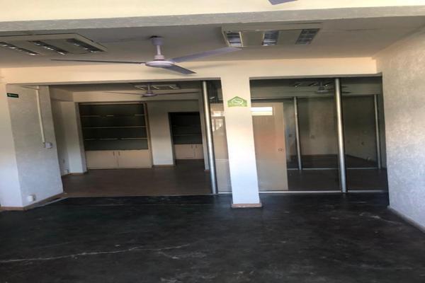 Foto de oficina en renta en morelos , salamanca centro, salamanca, guanajuato, 0 No. 03