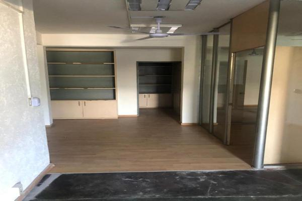 Foto de oficina en renta en morelos , salamanca centro, salamanca, guanajuato, 0 No. 04