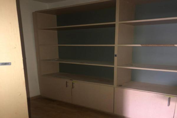 Foto de oficina en renta en morelos , salamanca centro, salamanca, guanajuato, 0 No. 05