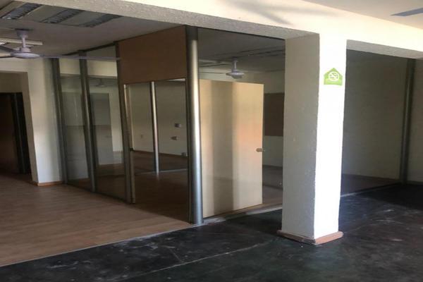 Foto de oficina en renta en morelos , salamanca centro, salamanca, guanajuato, 0 No. 07